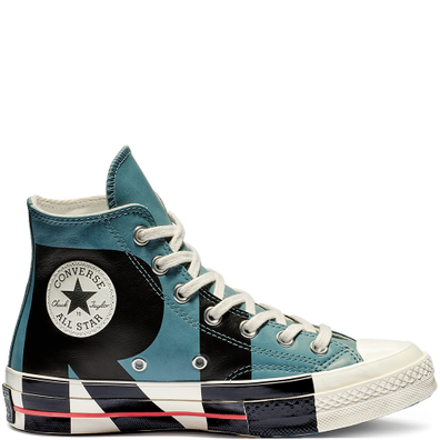 Chuck 70 Love Graphic High Top productafbeelding