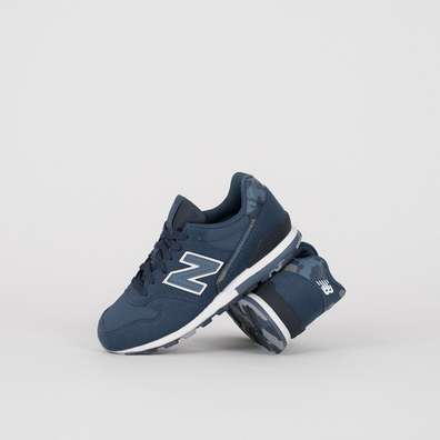 New Balance 996 Junior productafbeelding