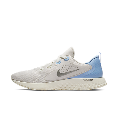 Nike Legend React  productafbeelding