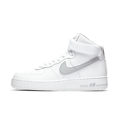 Nike Air Force 1 High'07 3  productafbeelding