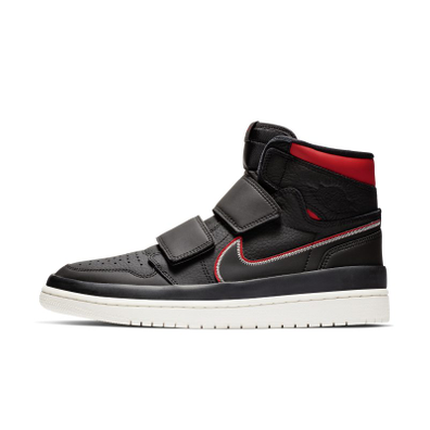 Air Jordan 1 Retro High Double Strap  productafbeelding