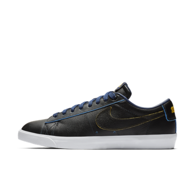 Nike SB Blazer Low GT NBA productafbeelding