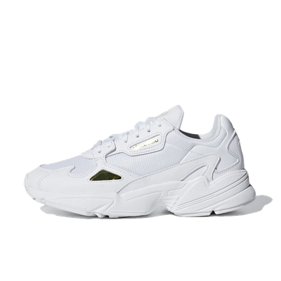 adidas WMNS Falcon 'White' productafbeelding