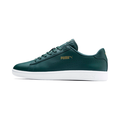 Puma Smash V2 L Perf Trainers productafbeelding