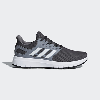 adidas Energy Cloud 2.0 Schuh productafbeelding