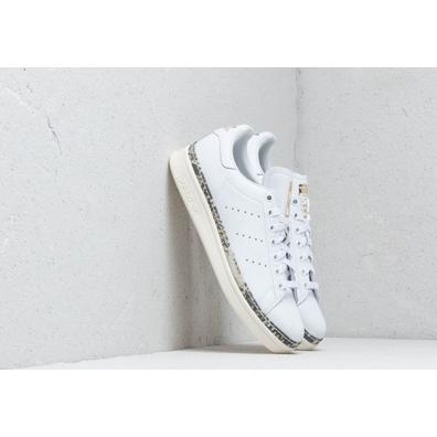 adidas Stan Smith New Bold Schuh productafbeelding