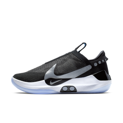 Nike Adapt BB 'Black' productafbeelding