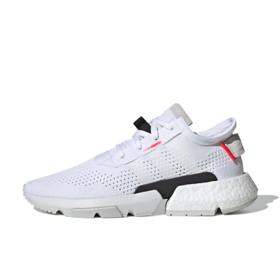 adidas POD-S3.1 Primeknit 'Ftwr White' productafbeelding