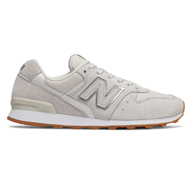 new balance dames sneakers 996