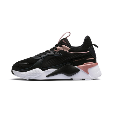 Puma Rs X Trophy Sneakers productafbeelding