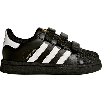 adidas superstar dames sale