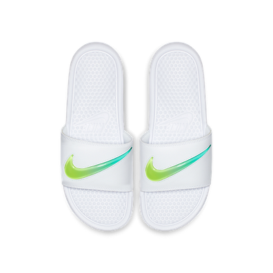 "Nike Benassi ""Just Do It."" SE productafbeelding"