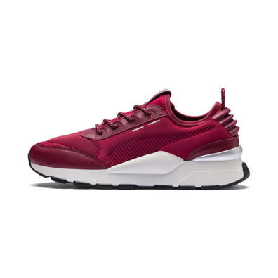 Puma Rs 0 Trophy Sneakers productafbeelding