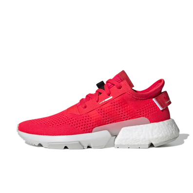 adidas POD-S3.1 'Shock Red' productafbeelding