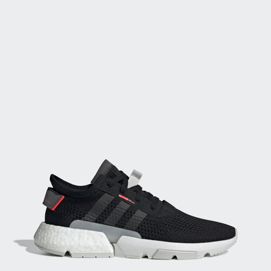 adidas POD-S3.1 Schuh productafbeelding