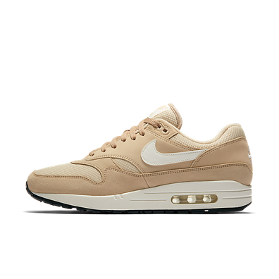 Nike Air Max 1 'Desert Ore' productafbeelding