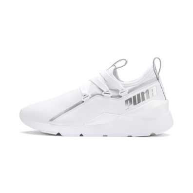 Puma Muse 2 Tz Womens Sneakers productafbeelding