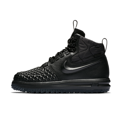 Nike Lunar Force 1 ´17 Duckboot productafbeelding
