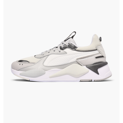 Puma Rs-X Trophy productafbeelding
