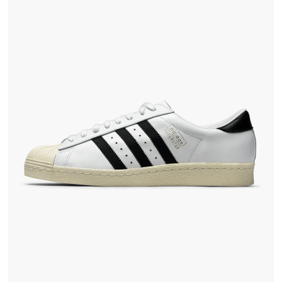 adidas Originals Superstar Og productafbeelding