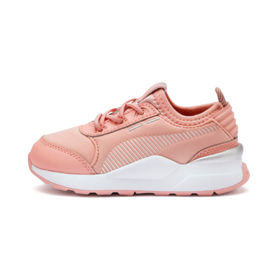 Puma RS-0 Trophy/Peach TS productafbeelding