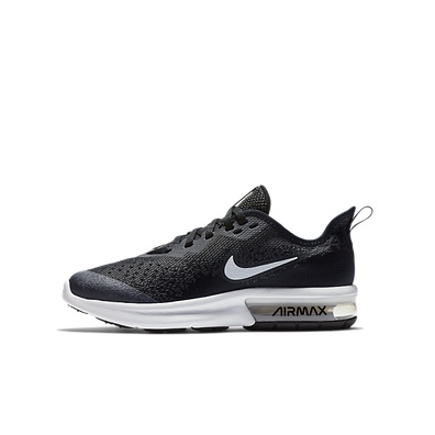 Nike Air Max Sequent 4 BG productafbeelding