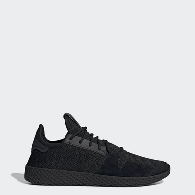 adidas Pharrell Williams Tennis Hu V2 Schuh productafbeelding
