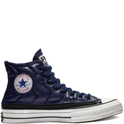 Converse x P.A.M. Chuck 70 Zip Off productafbeelding