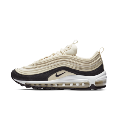 Nike Air Max 97 Premium 'Light Cream' productafbeelding