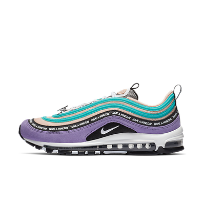 Nike Air Max 97 'Have A Nike Day' productafbeelding