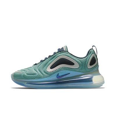 Nike Air Max 720 'Northern Lights Day' productafbeelding