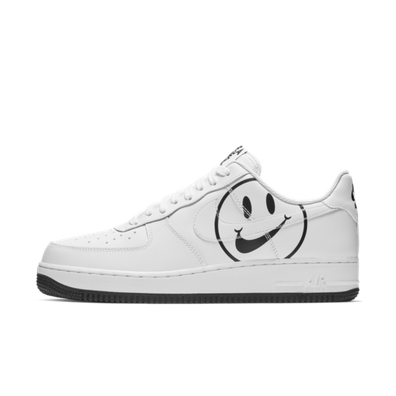 Nike Air Force 1 Have A Nike Day 'White'