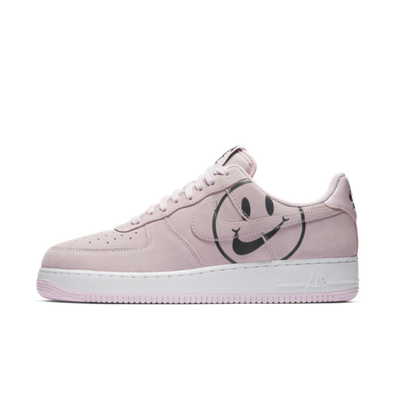 Nike Air Force 1 Have A Nike Day 'Pink' productafbeelding