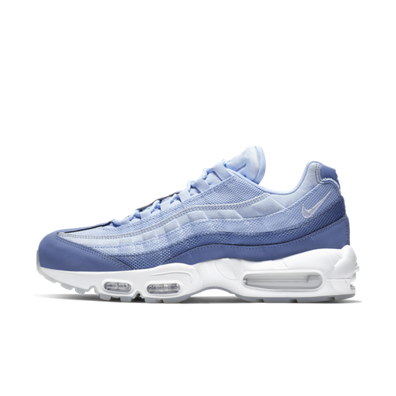 Nike Air Max 95 Have A Nike Day 'Blue'