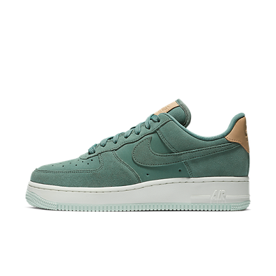 Nike WMNS Air Force 1 '07 PRM 'Hasta' productafbeelding
