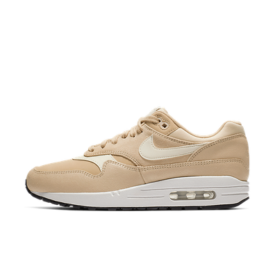Nike Wmns Air Max 1 Premium 'Pale Ivory' productafbeelding
