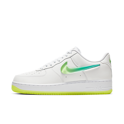 Nike Air Force 1 '07 PRM 2 productafbeelding