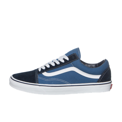 Vans Old Skool Navy productafbeelding