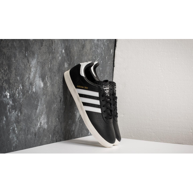 adidas 350 Core Black/ Ftw White/ Off White productafbeelding