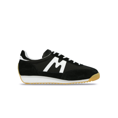 Karhu Championair Black/ White productafbeelding