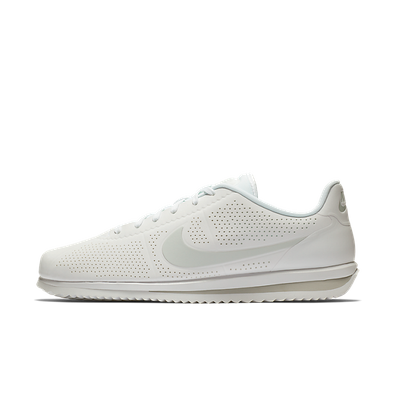 Nike Cortez Ultra Moire White/ Pure Platinum productafbeelding