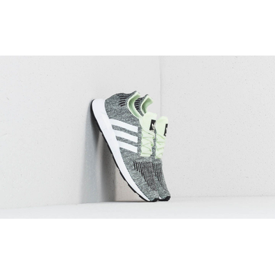 adidas Swift Run Aer Green/ Ftw White/ Core Black productafbeelding