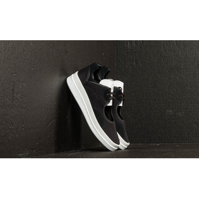 Y-3 Wedge Stan Core Black/ Core Black/ Ftw White productafbeelding