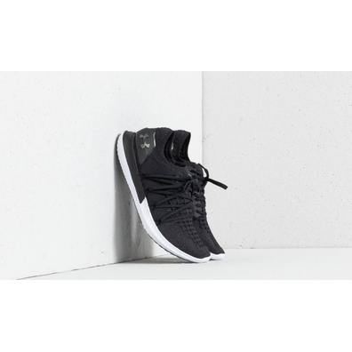 Under Armour Speedform Slingshot 2 Black productafbeelding