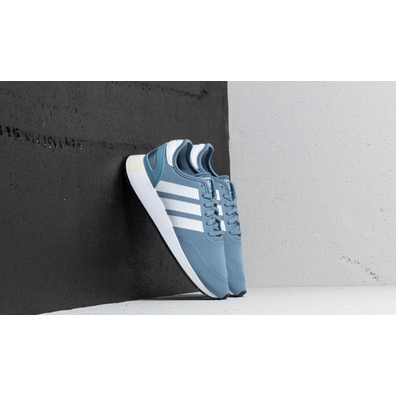 adidas N-5923 W Raw Grey/ Ftw White/ Core Black productafbeelding