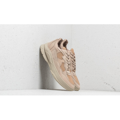 Filling Pieces Low Fade Cosmo Mix Off White/ Light Grey productafbeelding