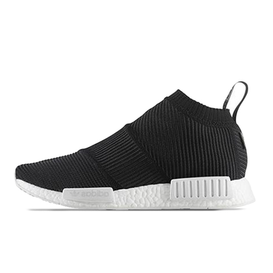 adidas NMD CS1 Gore-Tex Black productafbeelding
