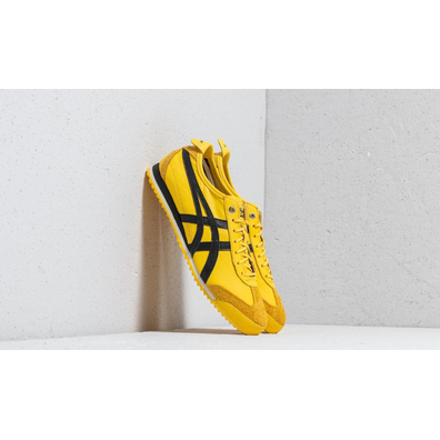Onitsuka Tiger Mexico 66 SD Tai-Chi Yellow/ Black productafbeelding