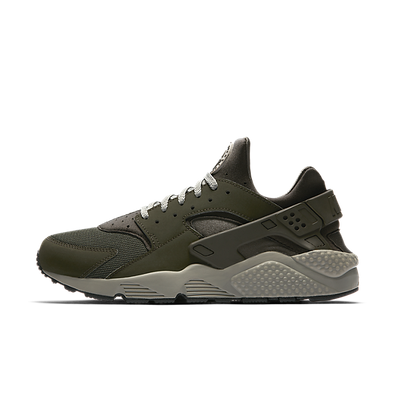 Nike Air Huarache Sequoia/ Sequoia-Dark Stucco productafbeelding