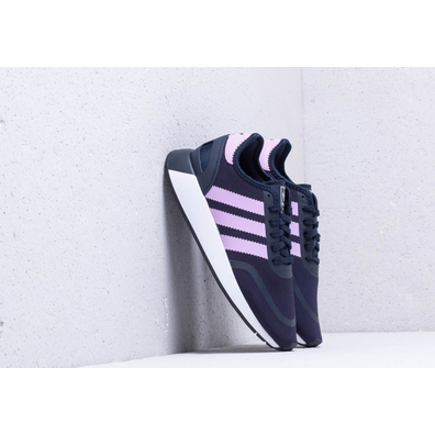 adidas N-5923 W Legend Ink/ Clear Lilac/ Ftw White productafbeelding